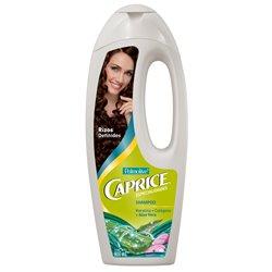Immune C Vitamina C Oral - 6 fl. oz.