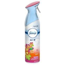 Nestle Nido Fortificada Dry Milk - 12.6 oz.
