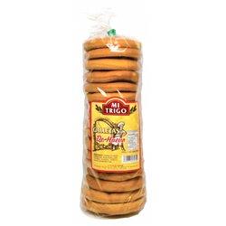 Nestle Milo Chocolate Malt Beverage Mix - 14.1 oz.