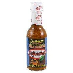 HBQ i7R Earphone Bluetooth