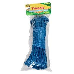 Tropical Queso de Freir (Yellow) - 16 oz.