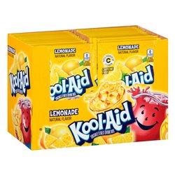 Sponge Scrubbers - 3Pack