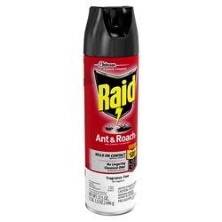 Mop Wood Stick 12 - 12ct