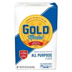 Tropical Salami Original - 16 oz.