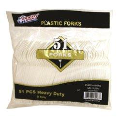 Rivera Jamonada - 1.5 lb.