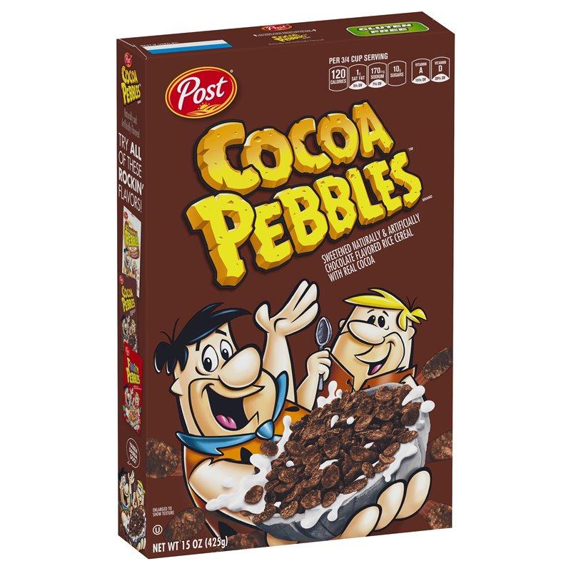 Ariel Matic Powder 24/500g