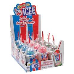 Dove Soap Bar, Shea Butter - 135g