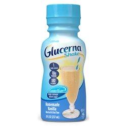 Delicias Cookies Guava 18/7.5oz
