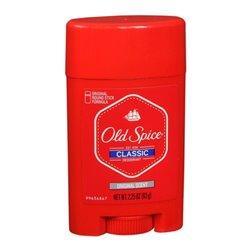 Tadin Guanabana Tea Blend 24ct