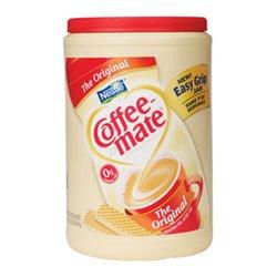 Café Santo Domingo Ground, Brick - 10 oz. (Pack of 20)