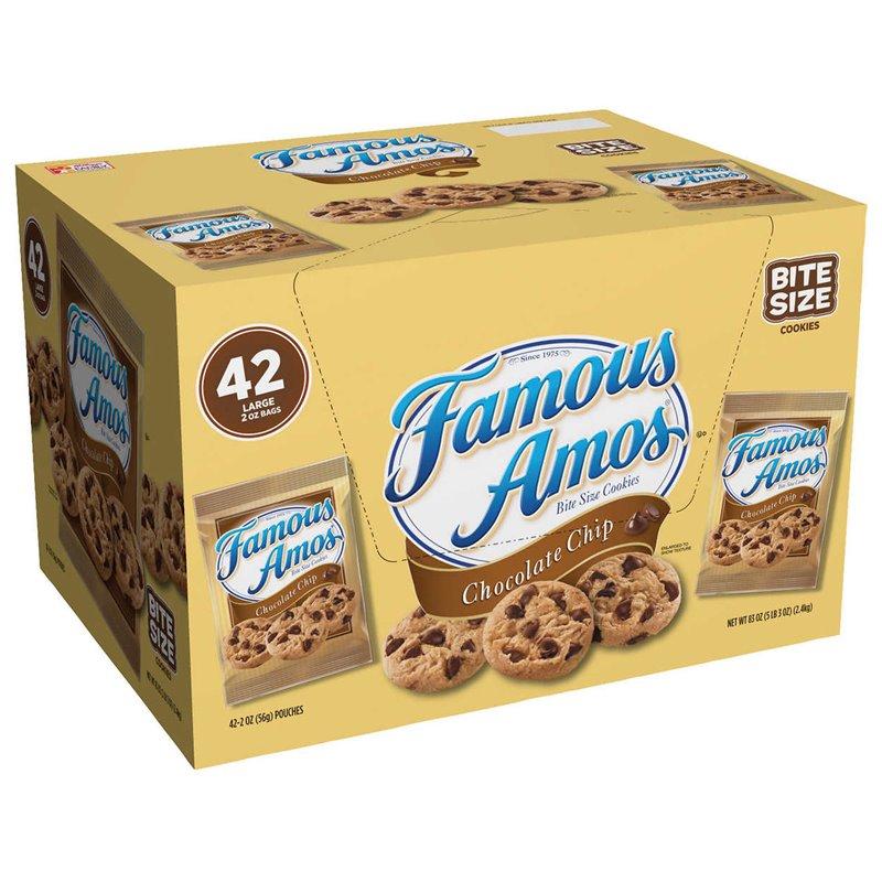 Café Santo Domingo Molido - 16 oz. (Case of 16)