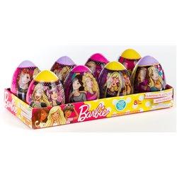 Nescafé Clásico - 7 oz. (12 Pack)