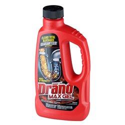 Premium Crackers Original - 4 oz. (12 Packs)