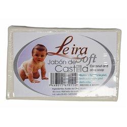 Suero Oral Grape, 1 lt. - (Case of 8)