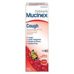 Suero Oral Strawberry Banana, 1 lt. - (Case of 8)