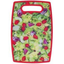 Supra Cuaba Liquid Soap - 30 fl.oz. (Case of 12)