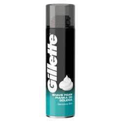 Dubble Bubble Slam Dunk 12/12ct
