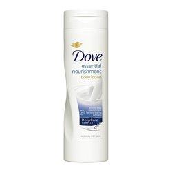 Dove Deodorant Roll On, Pomegranate - 50ml