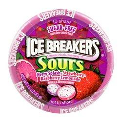 Purina Alpo Prime Cuts, Turkey & Bacon - 13.2 oz. (12 Cans)