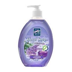 Motrin Children's, Original Berry Flavor - 1 fl. oz.