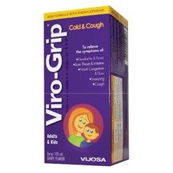 Tropical Mozzarella Cheese 8 oz