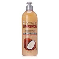 Kleenex Tissue 90's Family - 4 Pack