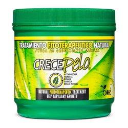 Maseca Instantanea - 2.2 lb. (Pack of 10)