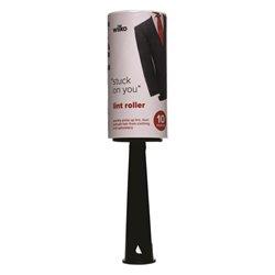 Maseca Instantanea - 4.4 lb. (Pack of 10)