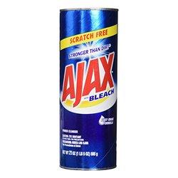 Downy Pureza Silvestre, 800ml - (Case of 12)