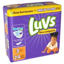 Maggi Soup Pollo Con Caracolitos - 12ct/60g