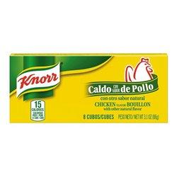 Sweet Coco Bakery Macarron - 3 oz. (24 Pieces)