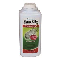 Samsung Galaxy S8 Headphone IG955