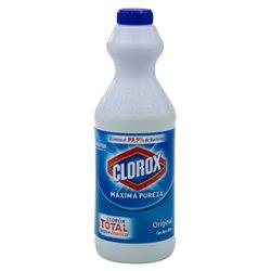 Bemar Tostones Salted - 4 oz.