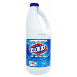 Bemar Tostones Lime - 4 oz.