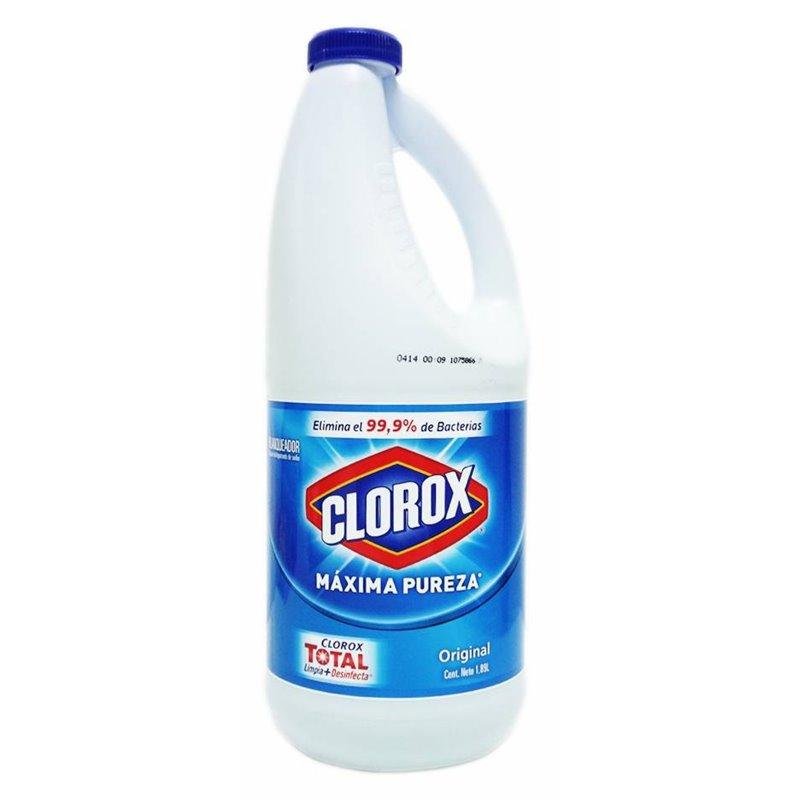 Bemar Tostones Lime 24/4oz