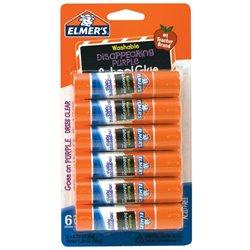 Kool-Aid Jammers Variety Pack - 6 fl. oz. ( 40 Pack )
