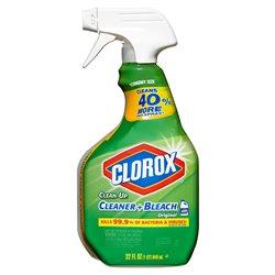 Blanca Nieves Laundry Detergent - 36 Bags/500g