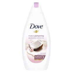 Blanca Nieves Laundry Detergent - 18 Bags/1Kg