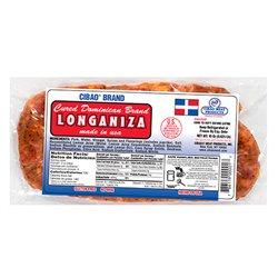 Nesquik Liquid Vanilla - 14 fl.oz. (12 Packs)