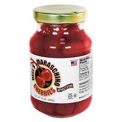 Harina El Negrito - 28 oz.