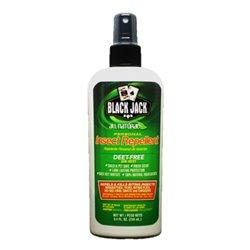 Mazola Corn Oil - 16 fl. oz. (Case of 12) - 12 Unids