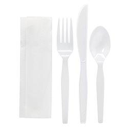 Baldom Mayonnaise - 16 oz.