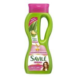 Baldom Sandwich Spread - 200g