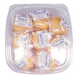 Nestle Nestum Wheat & Milk ( Trigo & Leche ) - 14.1 oz.
