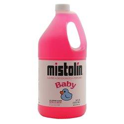 Mentos Cinnamon - 15ct