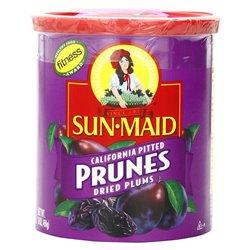 Kraft Macaroni & Cheese Dinner - 7.25 oz. (25 Boxes)