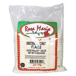 Klass Horchata - 14.1 oz.