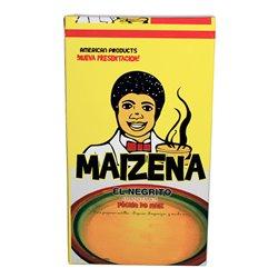 Savile Shampoo, Linaza - 750ml