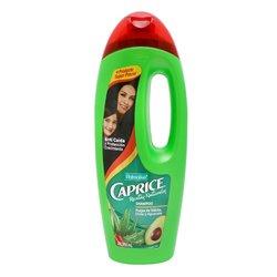 Pop Toys - 12ct