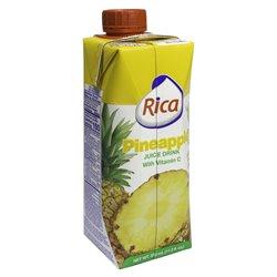 Monte Cristi Plantain Lemon - 2.3 oz.